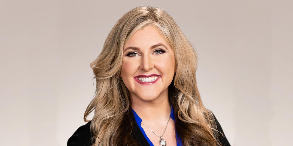Lauren Bates Emerging Leaders of Gaming 40 Under 40 web