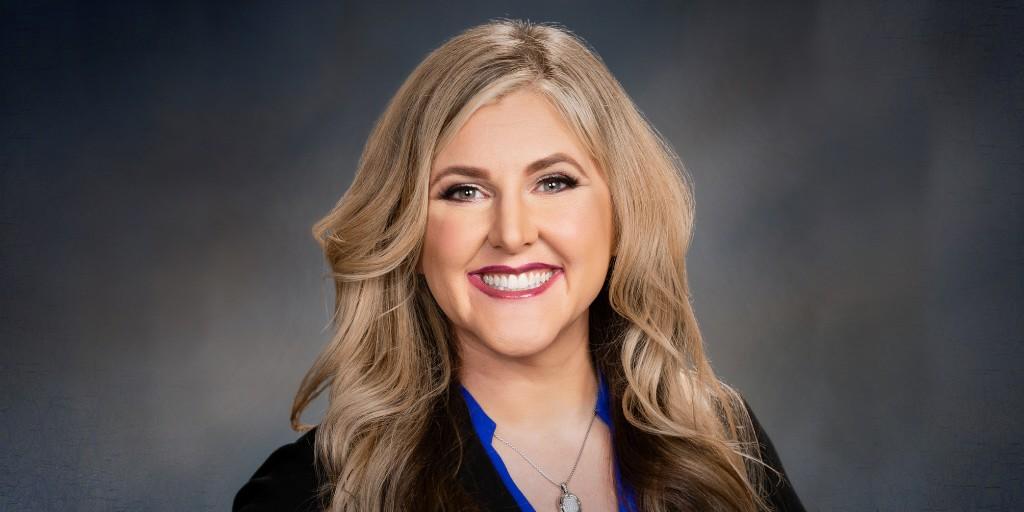 Lauren Bates Pay It Forward Award 2021 Global Gaming Women