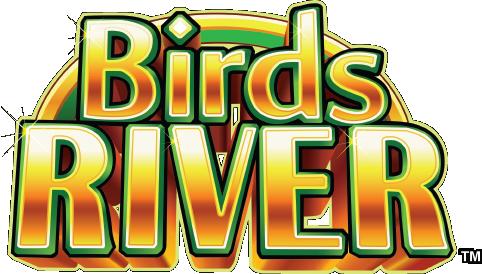 Bird's River Logo