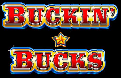 Buckin Bucks Logo sm