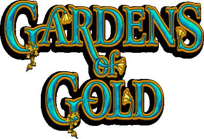 Gardens of Gold Logo
