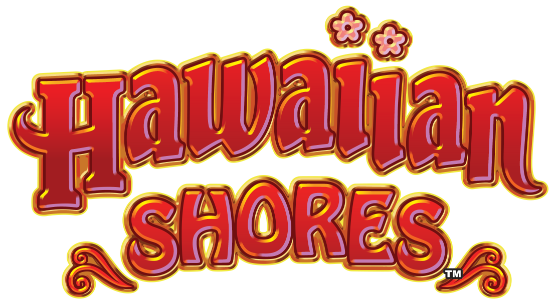Hawaiian Shores Logo