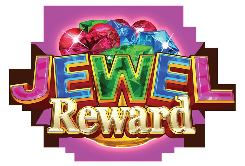 Jewel-Reward-Logo