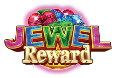 Jewel-Reward-Logo