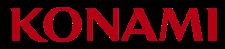 Konami_Logo_RGB_small