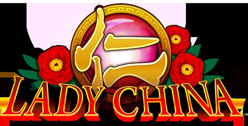 Lady China Logo sm