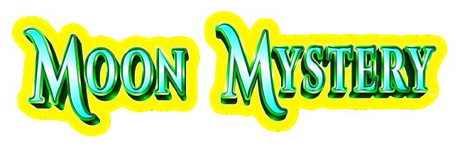 Moon Mystery Logo Final