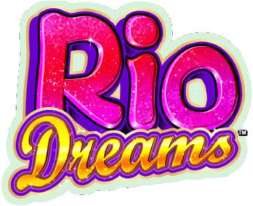 Rio Dreams Logo