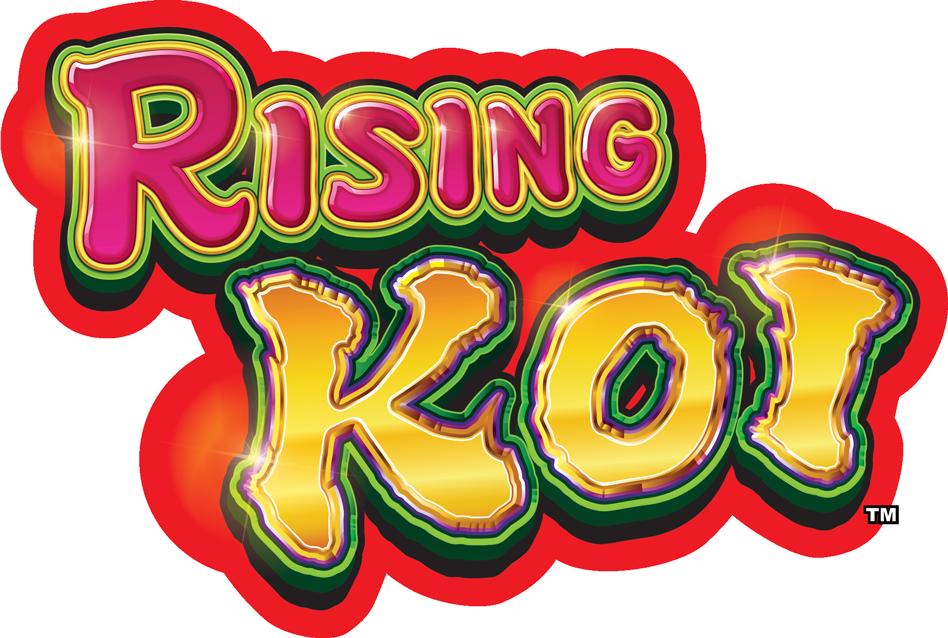 Rising-Koi-Logo