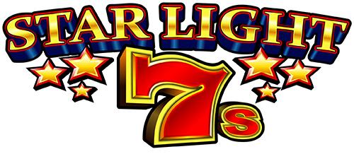Star Light 7s Logo