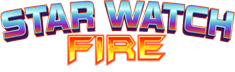 Star Watch Fire Logo Final