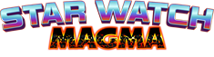 Star Watch Magma Logo Final