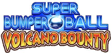 Super Bumper Ball Jungle Bounty