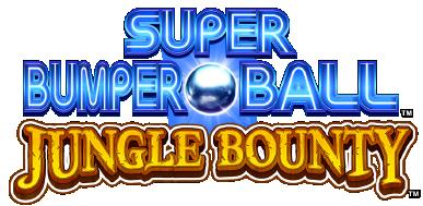 Super Bumper Ball Volcano Bounty