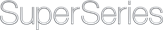 SuperSeries Logo