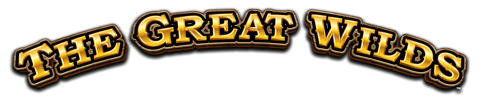 The Great Wilds Logo