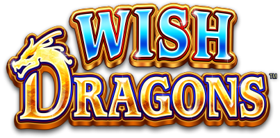 Wish Dragons logo